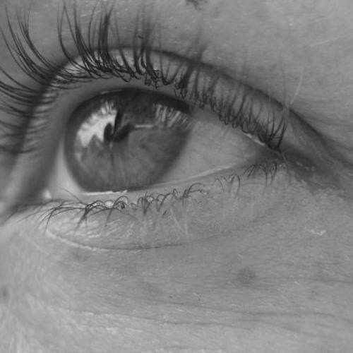 'Tears Of Joy' by Adi Goldstein