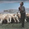 Albert Pla - El llegat del pastor