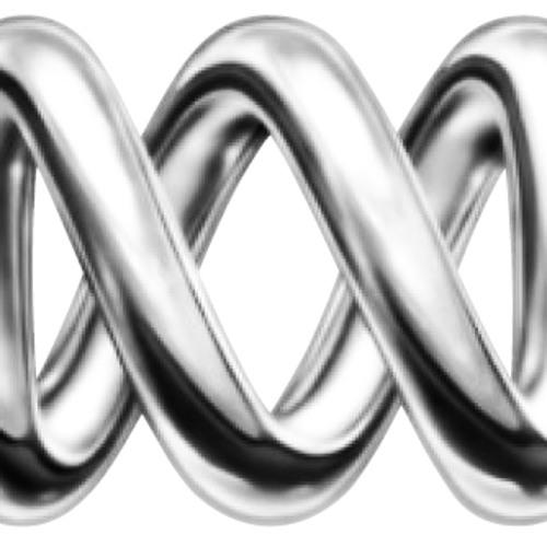 Brendan Shanahan with Richard Stubbs - ABC Melbourne