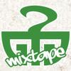 GTG Mixtape: Adventurous Spirit