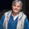 Caz ve Ötesi - Esperanza Spalding / Radio Music Society - 6 Nisan 2013
