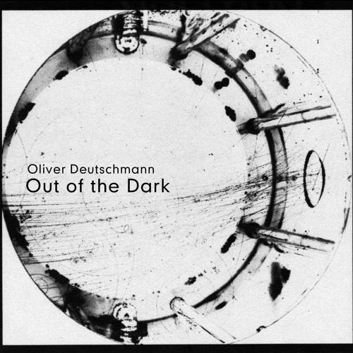 Oliver Deutschmann - Die Tiefe (vidab Album01)