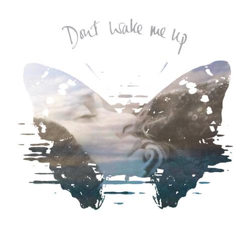 Julian Lennon - Don't Wake Me Up