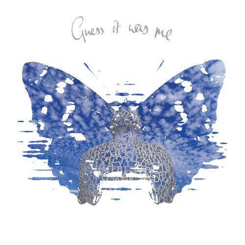 Julian Lennon - Guess It Was Me