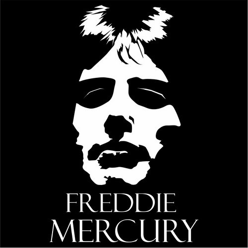 Freddie Mercury   Love Me Like There's No Tomorrow with lyric
