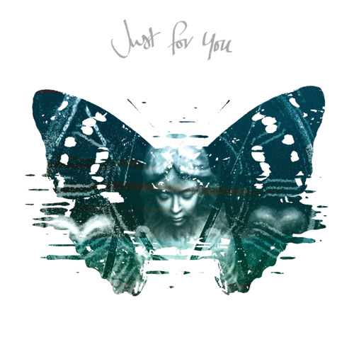 Julian Lennon - Just For You