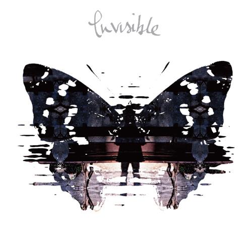 Julian Lennon - Invisible