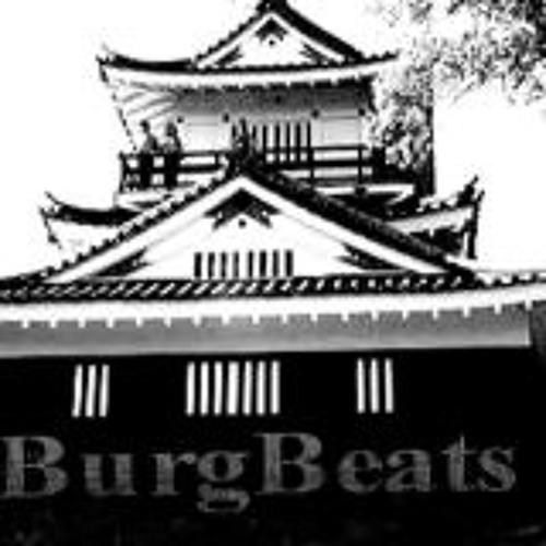 Eloquent & BuRG BeATs 09 - REIN RAUS