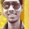 Jamalay yo gavsara Dj kiran Full Kadak Roadshow Mix 8652700550