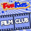Fun Kids Film Club: DVD Special