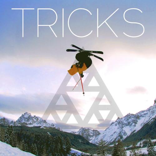 Tricks (ft. Nash)