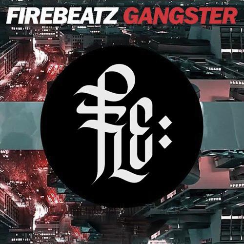 Firebeatz - Gangster (Flechette Remix)
