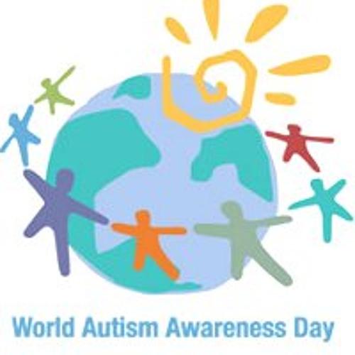 Reportage sur La journée mondiale de sensibilisation à l'autisme 2013