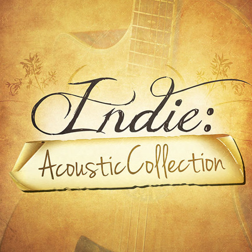 Indie Acoustic Collection demo2