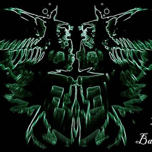 Bassqueller - The Sounds of Dead Sax [Preview]