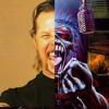 Seeking Free (Metallica / Maiden)