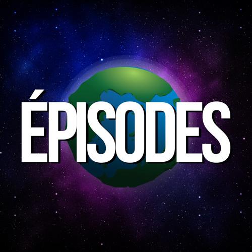 Épisodes de l'émission