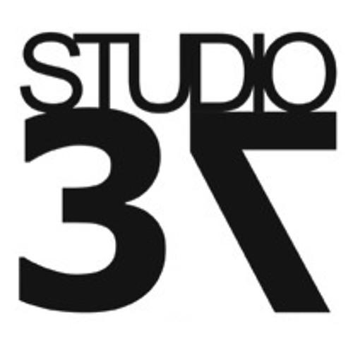Studio 37 Sessions Episode 005