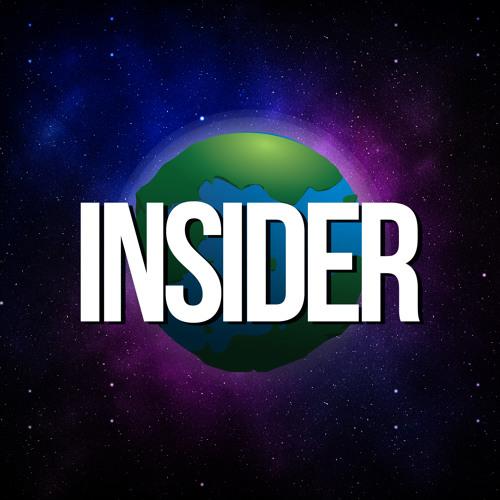 Satoorn Insider