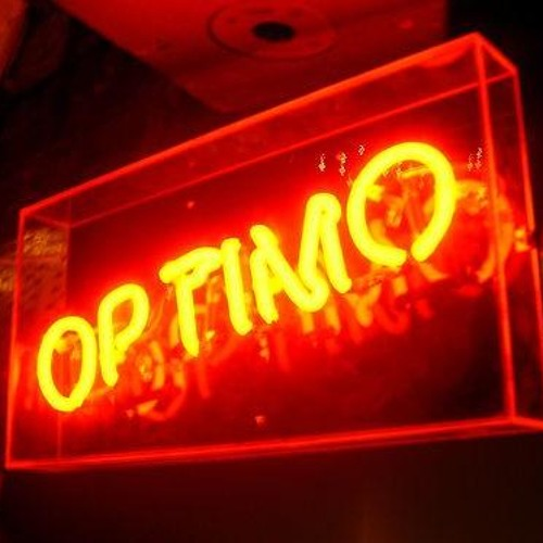 Optimo Espacio - BBC Radio 1 Essential Mix Nov 2006