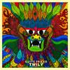 2013 - TWILY - 05 - Wake Me Up (2012 Demo)