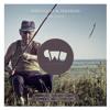 Streiflicht & Tonnberg - Gone Fishing (Emil Berliner Remix) [Play With Us]