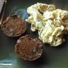 Pulp Razzmatazz Muffins
