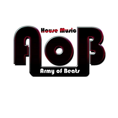 Army of Beats
