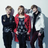 LUNAFLY - 50 Ways To Say Goodbye