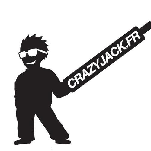 Podcast for Crazyjack