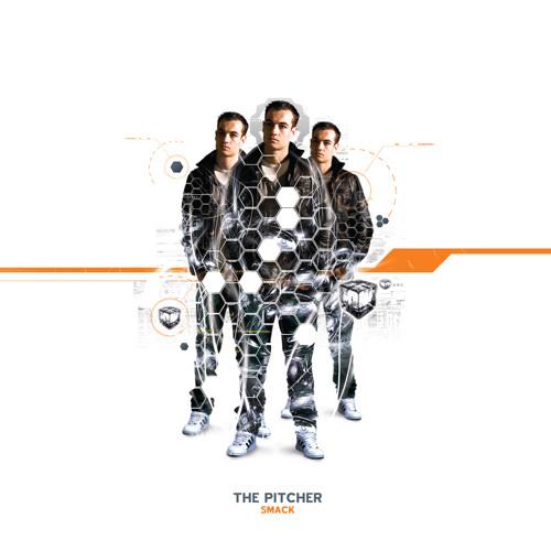The Pitcher - Noctus Noa (feat B-Front)