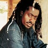 Beenie Man - Thrift Shop (2013 D&H REMIX / FREE LEGAL DOWNLOAD!)
