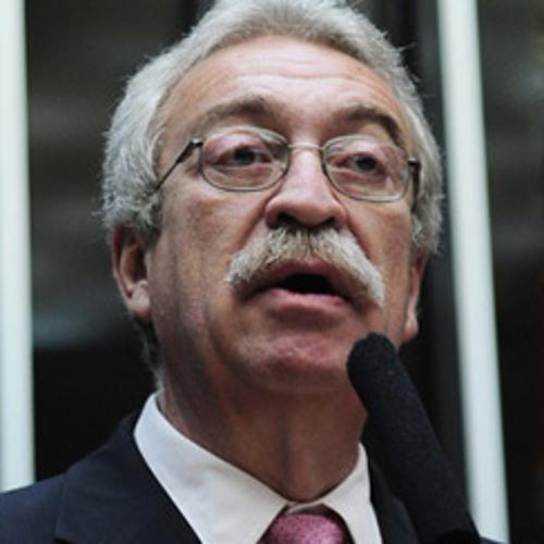 Deputado Newton Lima avalia aumento de 20,8% na venda de veículos