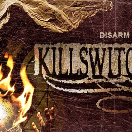 Always - Killswitch Engage (Vocal Cover)
