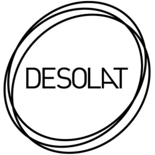 Dimensions Preview (Desolat)