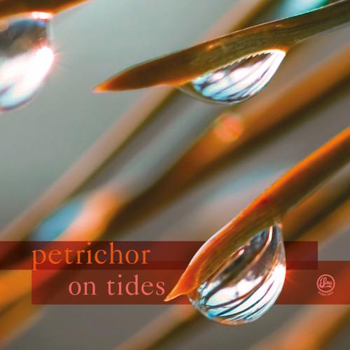Petrichor - Royston Rain (Soma 364d)