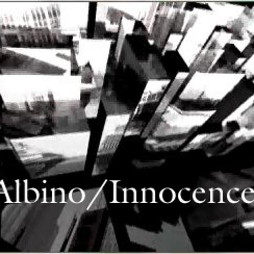 【SDVX落選供養】Albino/Innocence