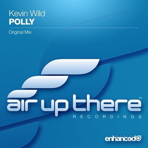 AUTR030 : Kevin Wild - Polly (Original Mix)