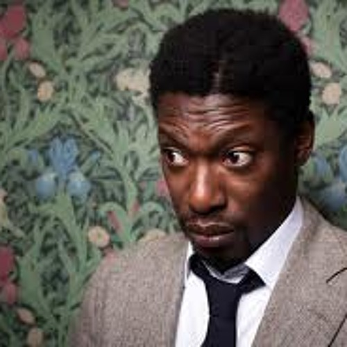 ROOTS MANUVA - WITNESS DUB (F.I.G.J.A.M EDIT) DL