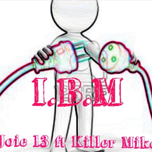 """IBM"" 