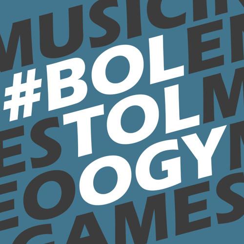 #Boltology - Нравственность VS Технологии (Pilot)