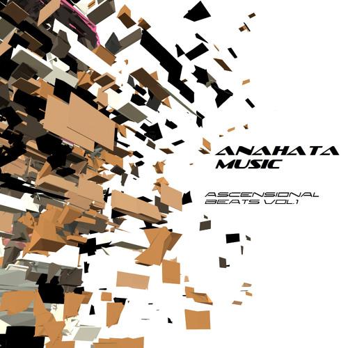Joystick (Instrumental Mix)