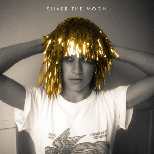SILVER THE MOON_Heather (Cairns)