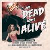 Sir Reg - Til The Dead Come Alive