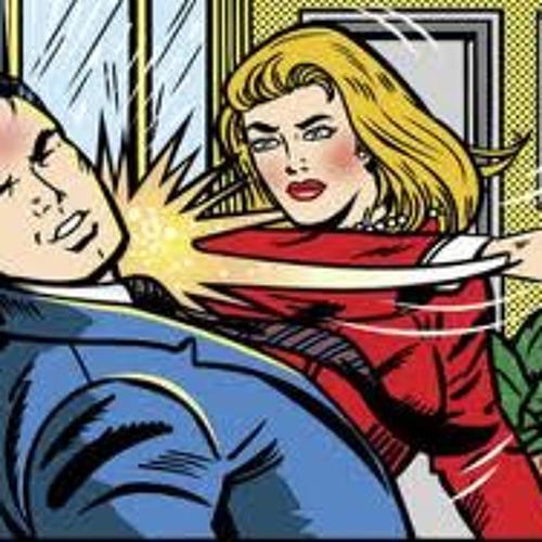 Slap Me !