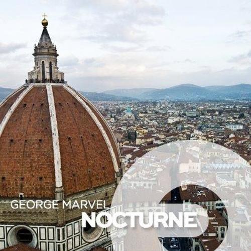 Nocturne 03 2013 George Marvel