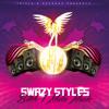 Swazy Styles ft. Future - Bugatti (Remix)