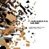 Arcana (Instrumental Mix)