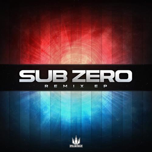 Sub Zero - Dodge City (Jaydan & Sub Zero Remix)