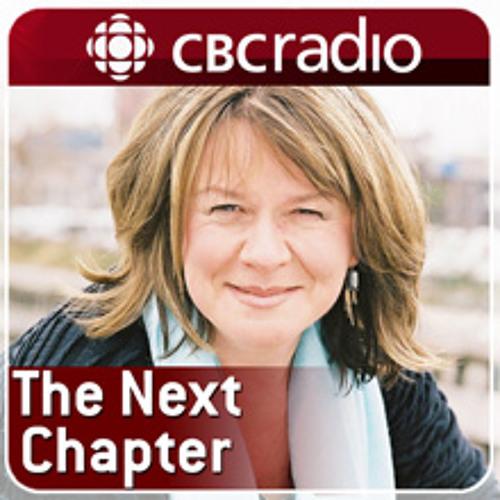 The Next Chapter:  Meg Tilly